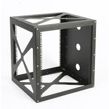 server racks u0026 enclosures