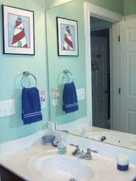 best 25 lighthouse bathroom ideas on pinterest nautical theme