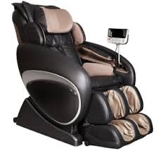 recliner deals black friday 5 massage chairs with black friday deals discounts and sales in 2016