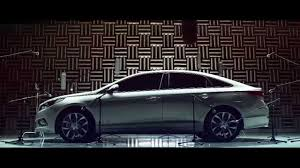 build a hyundai sonata the 2015 hyundai sonata reveal when hyundai set out to build