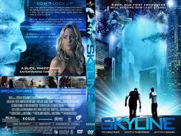 skyline 2010 in hindi full movie download mp4 hd u2013 bollyshare com