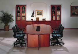 Executive Boardroom Tables Furniture Hire Furniture Hire London