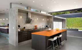 Sliding Door Kitchen Cabinet Sliding Kitchen Cabinet Doors Image Collections Glass Door