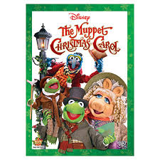 the muppet christmas carol 20th anniversary edition dvd shopdisney