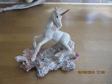 143 best collector of pegasus and unicorns images on