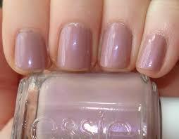 want it nail polish essie demure vixen summer 2010