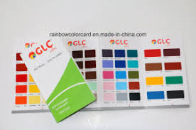color card u0026 color comparator products byshaiwang com