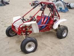 honda odyssey go cart fl350 honda odyssey atv for sale craigslist ebay ads