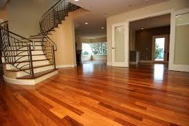 tropical hardwood flooring akioz com