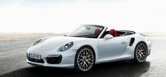 porsche 911 for rent porsche 911 turbo convertible car rental miami luxury