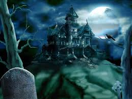 hd halloween backgrounds halloween background free wallpapersafari