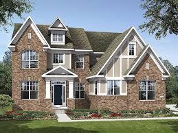 windridge chase new homes in brownsburg in 46112 calatlantic