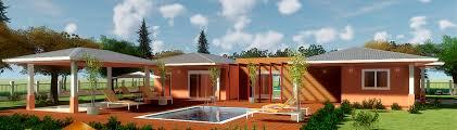 cuisiniste guyane collection prestige constructeur maison haut de gamme accessible