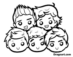 harry styles coloring pages 100 images liam payne coloring