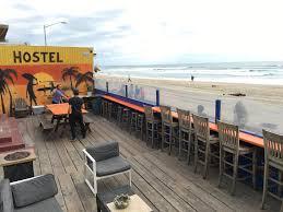 ith beach bungalow san diego usa booking com