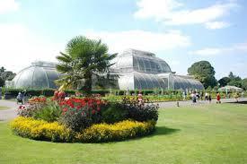 Botanical Gardens Dothan Alabama Botanical Gardens By Dothan Area Botanical Gardens