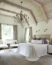 Best  Large Bedroom Ideas On Pinterest Brown Bedroom - Large bedroom designs