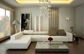 small modern living room ideas design ideas for small spaces paper washroom fresh decoration