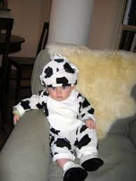 Halloween Costume Baby Minion Costume Infant Boy U0027ve Pins