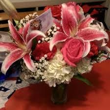 florist san antonio florist 11 photos florists 12315 judson rd san