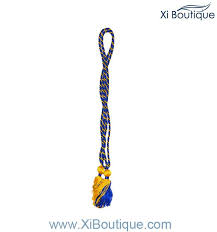 graduation cord all gifts graduation cord cords
