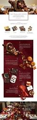 things to bring for thanksgiving thanksgiving chocolate cornucopia godiva