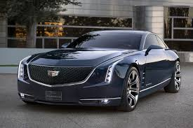 future rapper cars cadillac wants to become a