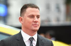 Channing Tatum Who Did Channing Tatum Date Before Marrying Dewan
