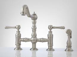 kohler single hole kitchen faucet sink u0026 faucet kohler artifacts single hole kitchen sink faucet