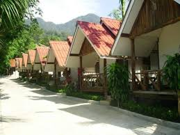 best price on ssp bungalow in koh chang reviews
