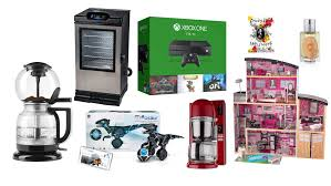 cool gifts 50 dazzling cool electronic christmas gifts comely top 50 best gift