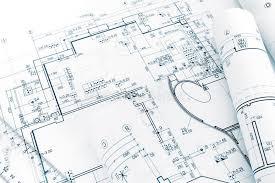 house plan blueprints engineering drawings blueprints and house plan blueprints rolls