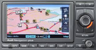 rns e audi rns e audi a3 original radio navigation system for audi a3 cars