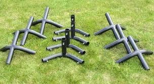 backyard batting cage corner kit ultimate sport gyms