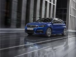 peugeot 508 2018 2018 peugeot 308 facelift officially unveiled new engines
