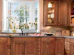 Presidential Kitchen Cabinet Rosewood Presidential Square Door Kitchen Cabinet Pulls