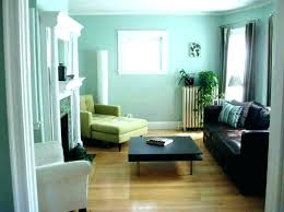 interior home paint colors best paint for home home interior painting best interior paint