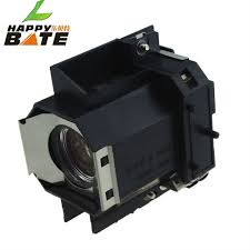 elplp39 replacement projector l happybate replacement projector l elplp39 v13h010l39 for 1080ub