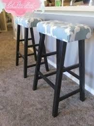 cushioned bar stool bar stool cushion foter