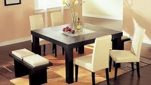 dining room table centerpiece dining table centerpiece decor bmorebiostat