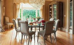 dining room furniture atlanta of exemplary dining room sets