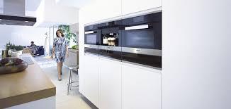 electromenager cuisine encastrable design for appareils électroménagers encastrables de miele
