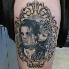 15 best interview with a vampire tattoos images on pinterest