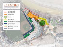 construction site plan south construction