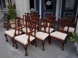 mahogany dining room set plain design mahogany dining room table majestic mahogany dining