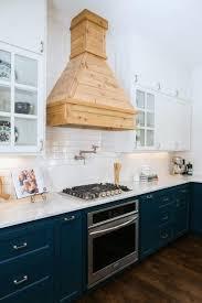gaine pour hotte cuisine gaine pour hotte cuisine vos idées de design d intérieur