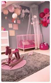 chambre bebe pastel deco chambre pastel awesome with deco chambre pastel beautiful