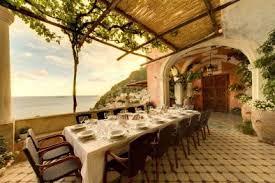 rent a in italy capanna cerreto villa fedra lake como luxury villas for