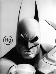 batman drawing hg art deviantart