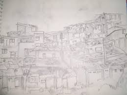 subash rai u0027s art and discussion blog my sketch book